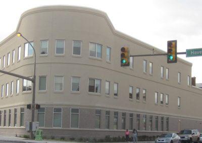 Haddington Health, Philadelphia, PA