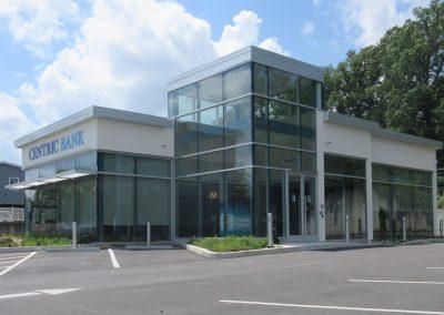 Centric Bank, Devon, PA