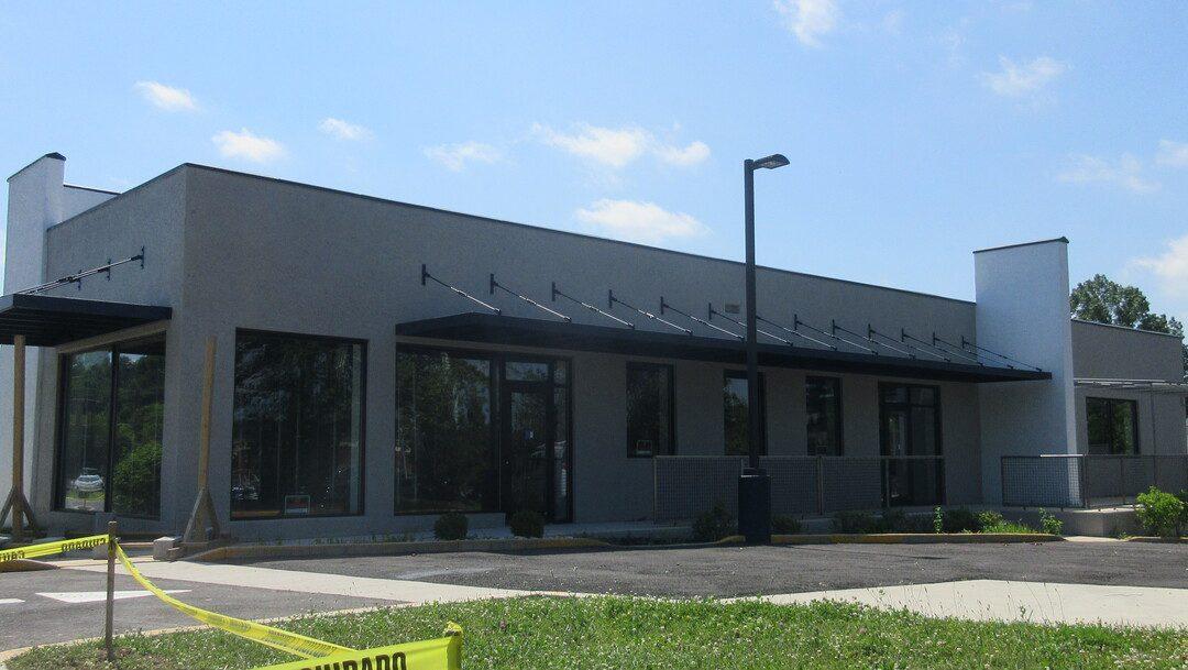 Lakeview Dental Rt. 42, Cherry Hill, NJ