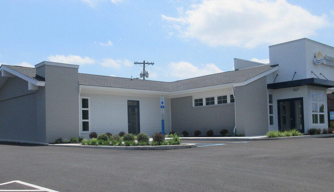 Lakeview Dental Rt. 70, Washington Township, NJ