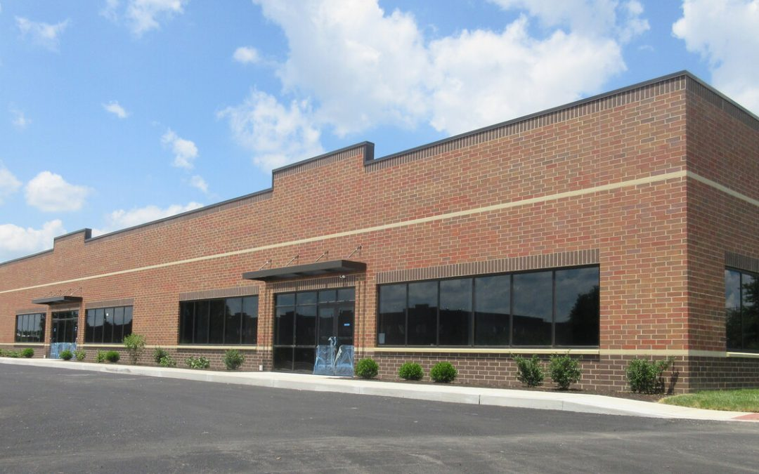 Norriton Business Campus. Lot 14, Eagleville, PA